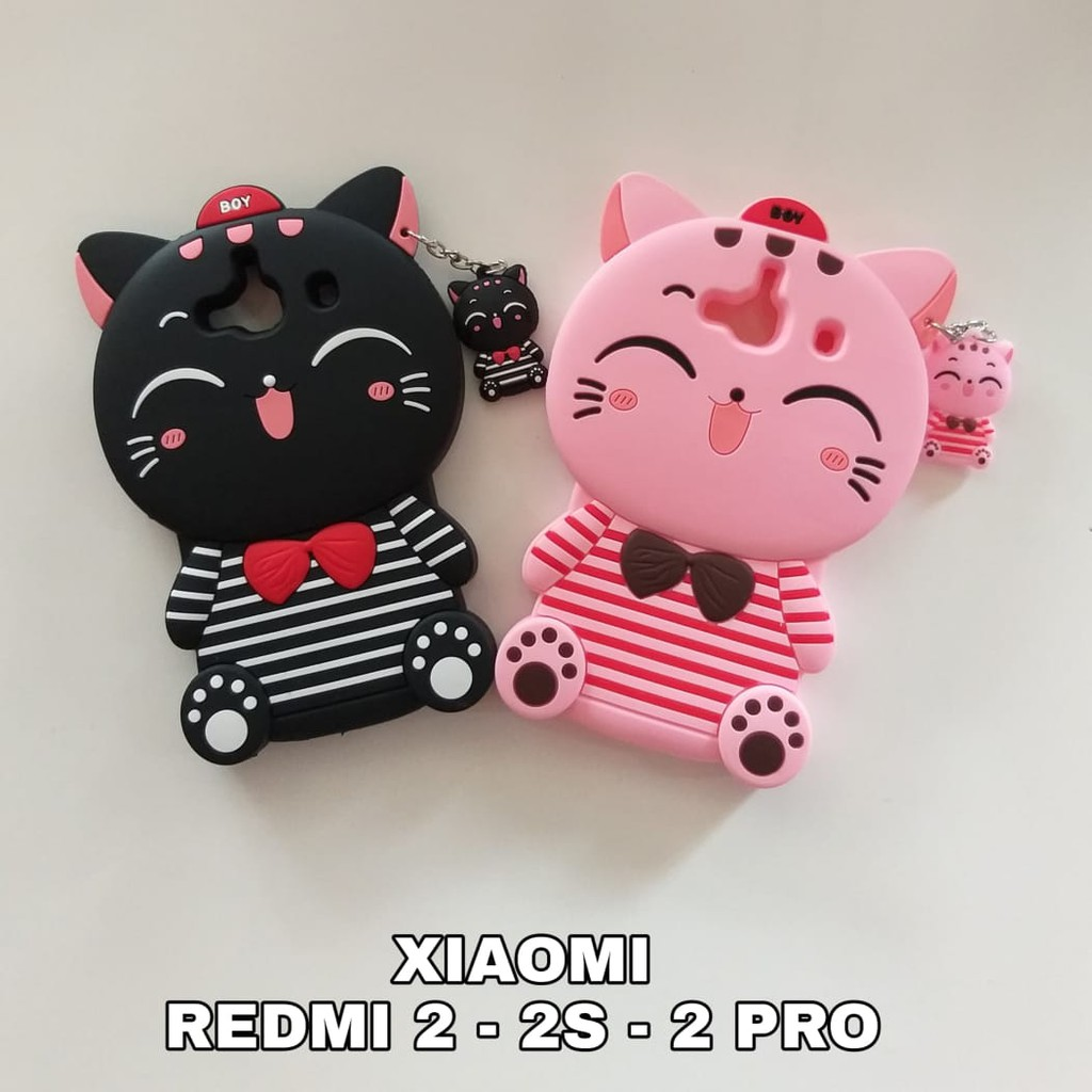 990 Koleksi Gambar Casing Hp Xiaomi Redmi 2 Prime Terbaik