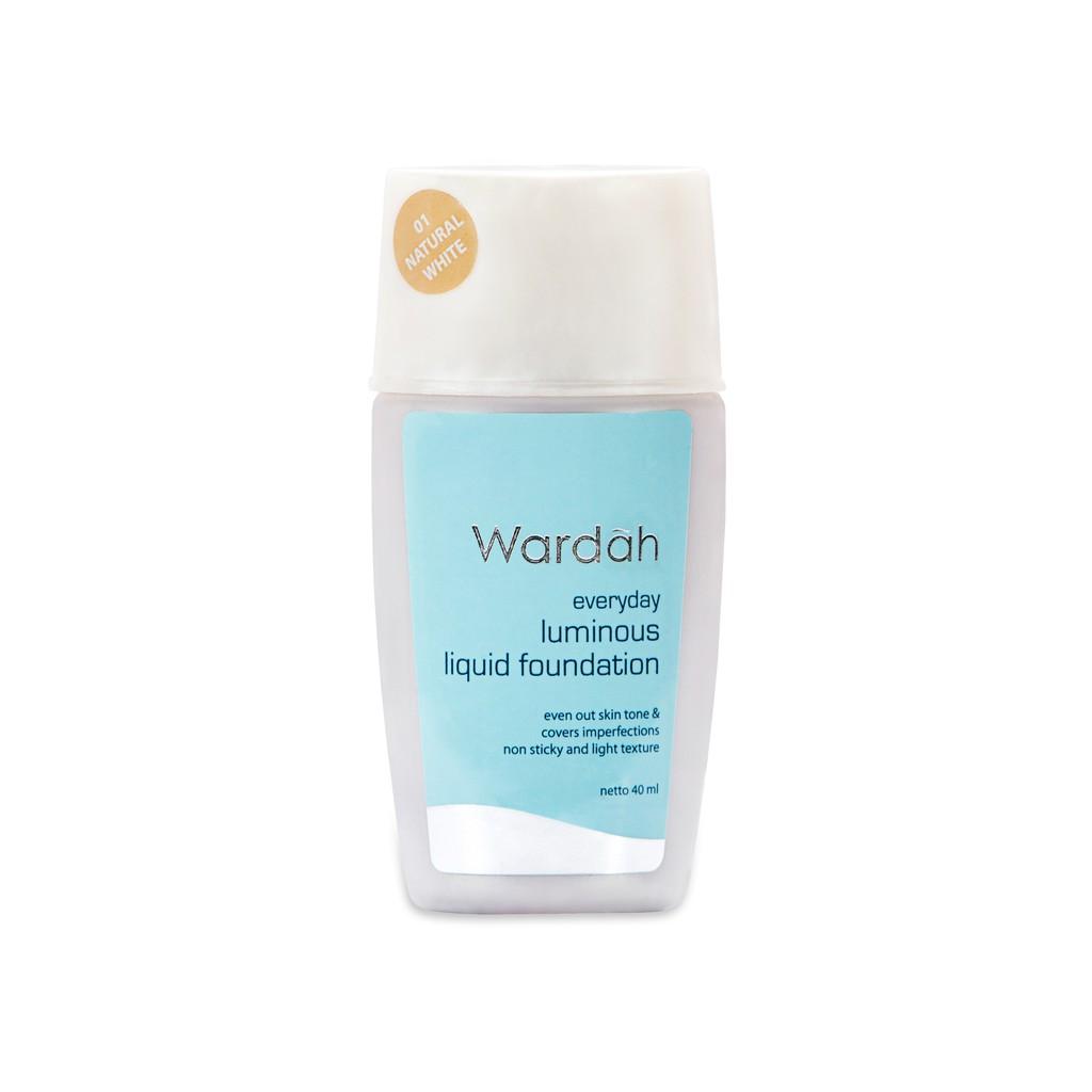 Wardah Shampoo Conditioner Shopee Indonesia Nutri Shine 170 Ml