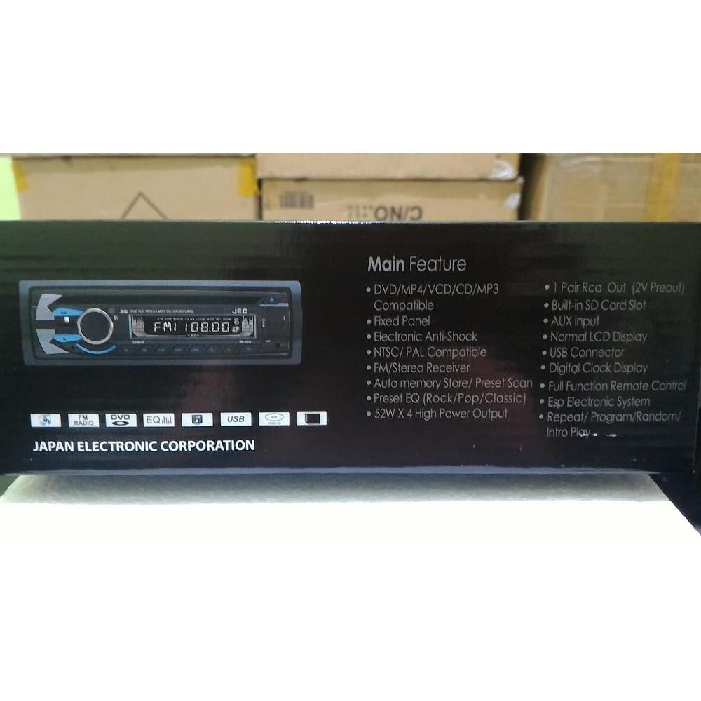 Universal Car Kit Mp3 Player Mobil Fm Transmitter Modulator With Usb Dgn Sd Card Slot Free Aux Kabel Transmiter Aksesoris Wireless Cd Dvd