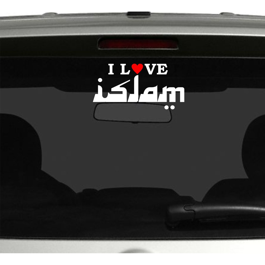 Sticker Stiker Hitam Black Doff Vinyl Shopee Indonesia Scotlet Carbon Ukuran 50cm X 45cm