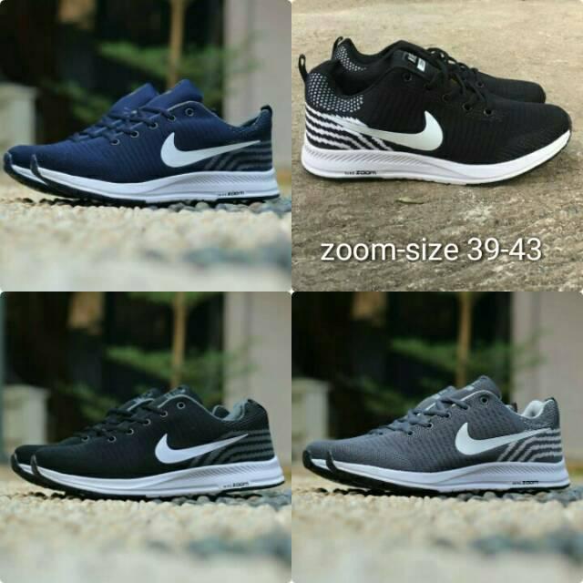 Sepatu Nike hits 03 size 36-43  784c3777c3