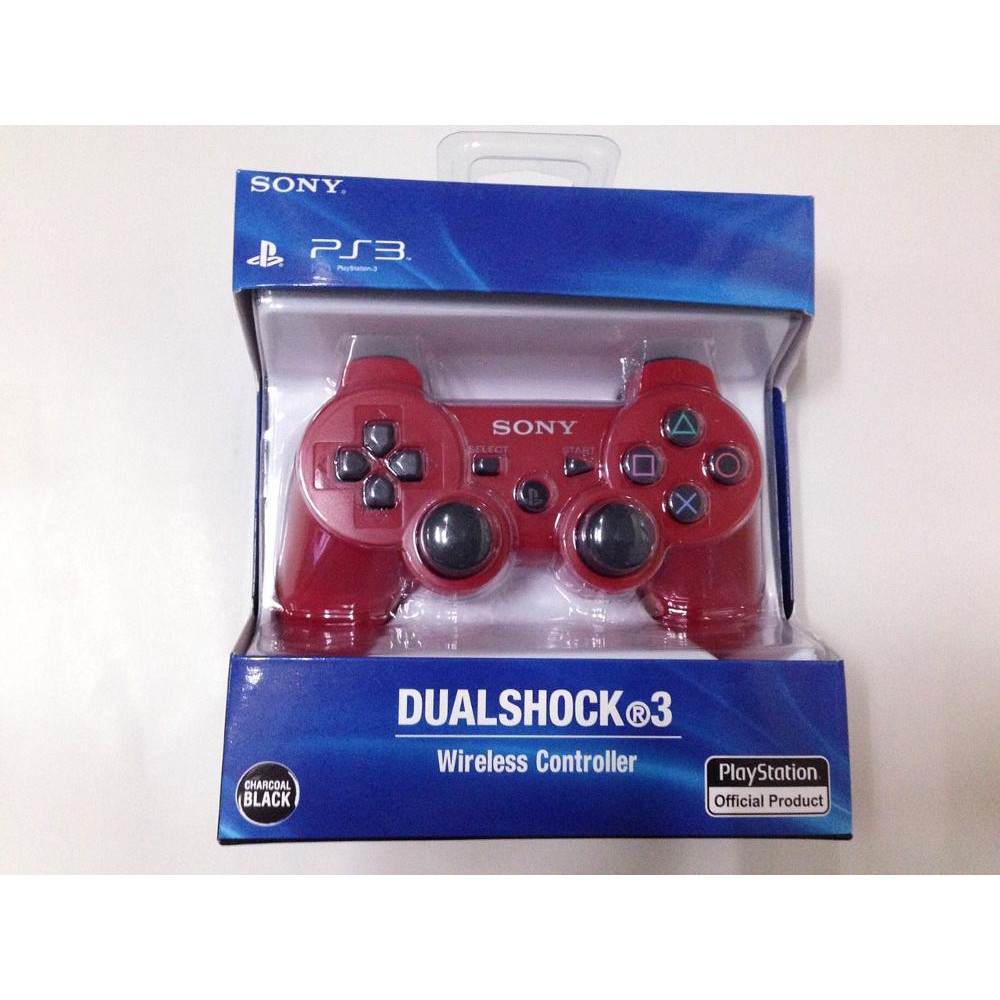 Stik Bluetooth Original Bonus Gurita Hp Handphone Laptop Pc Komputer Op Ps3 Stick Ori Pabrik Playstation 3 2nd Werles Cpu Android Joystik Setik Game Shopee Indonesia