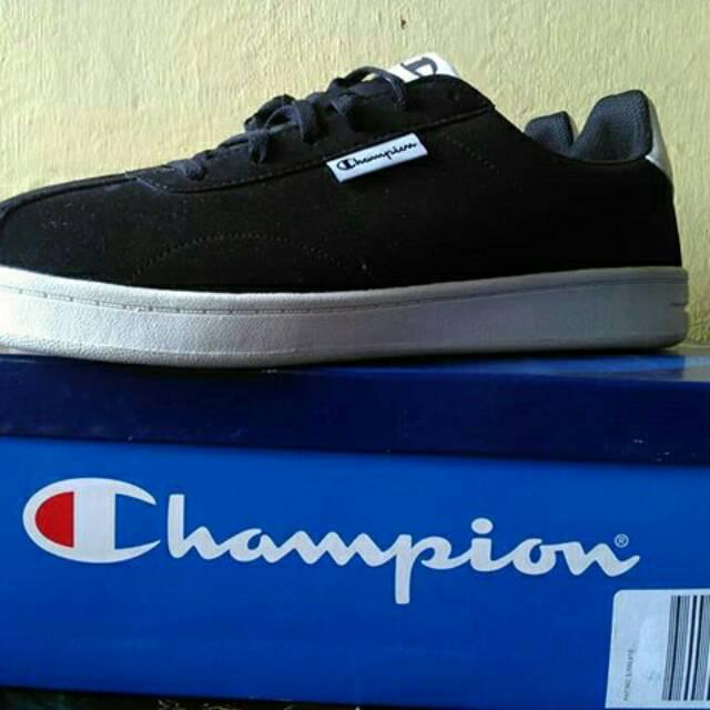 f98a89c0322d5 Sepatu Champion Original Murah