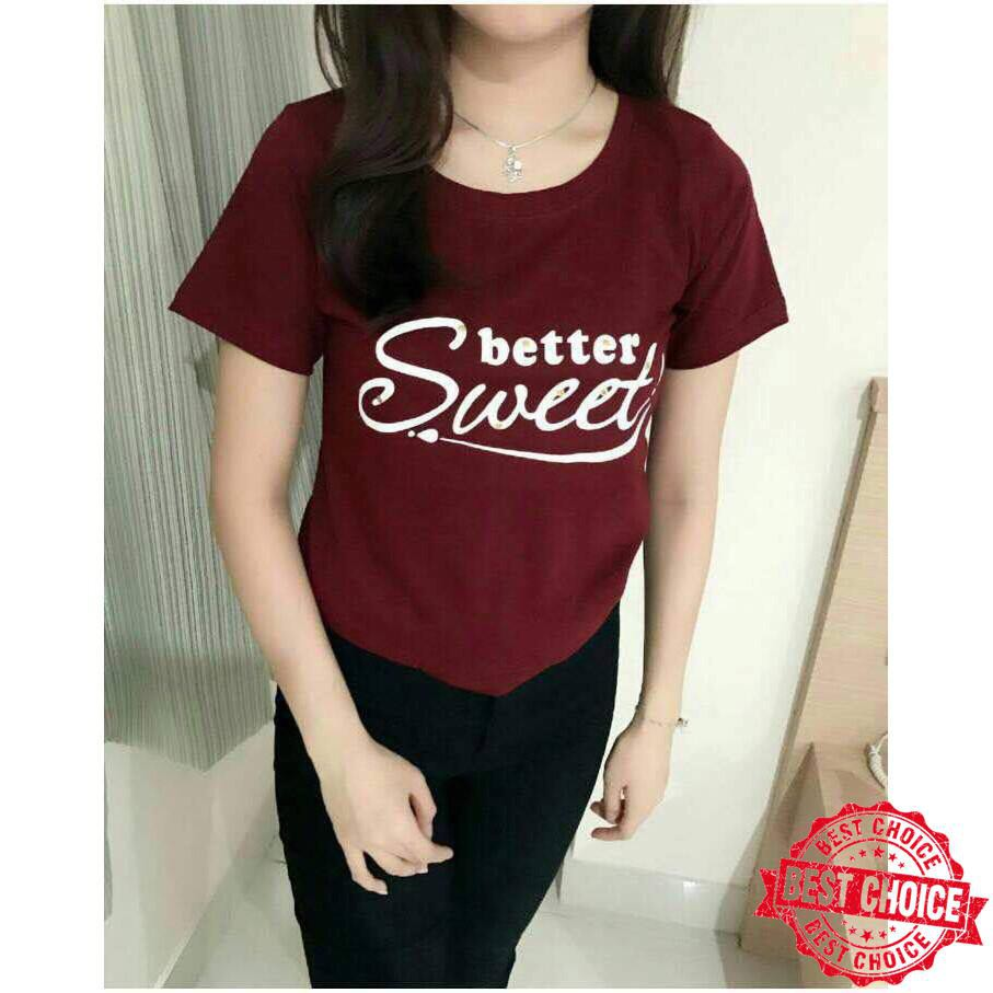 Levis The Perfect Tee Better Two Horse Black G 17369 0222 Shopee Slim Crew Neck Core Batwing White Gr 32223 0144 Size L Indonesia