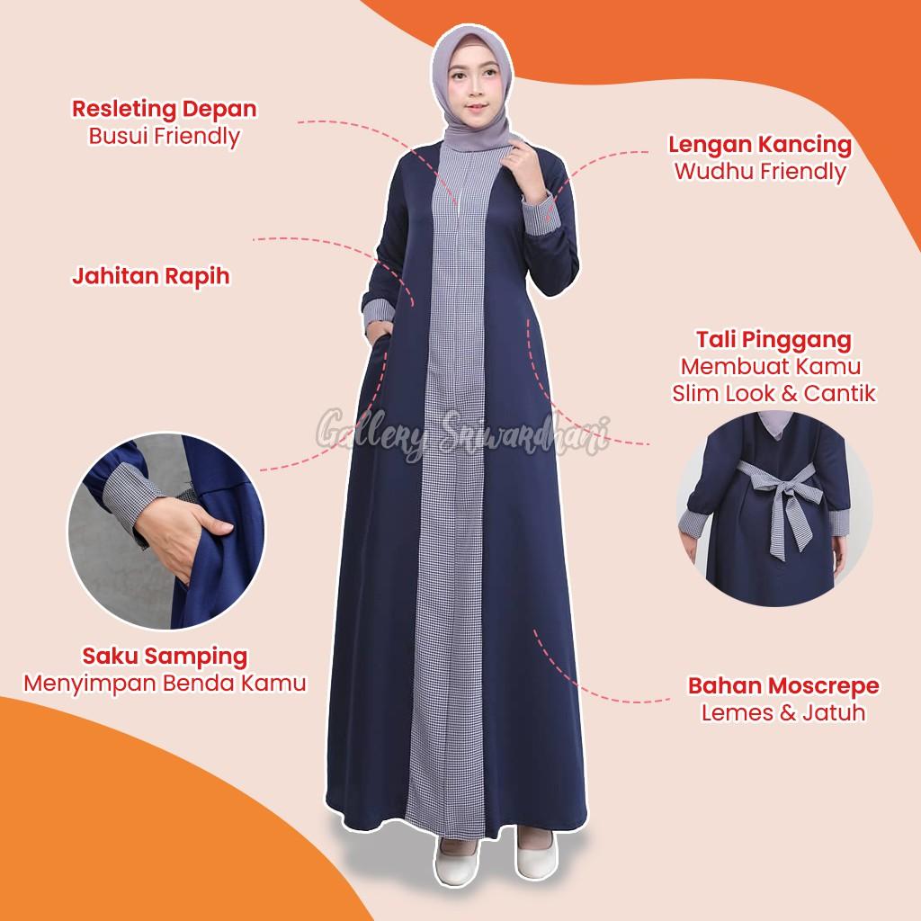 Harga Rauna Terbaik April 2021 Shopee Indonesia