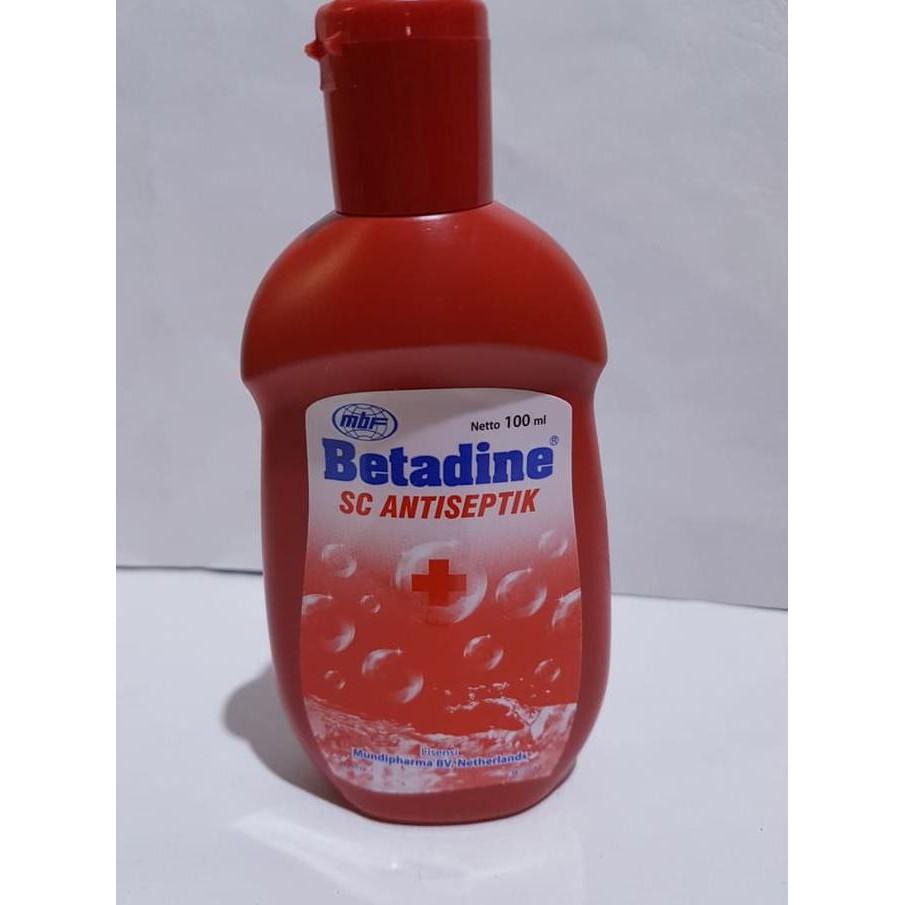 Pembersih Kesehatan Antiseptik | Dettol Pembersih Antisptic Liquid 500 | Shopee Indonesia