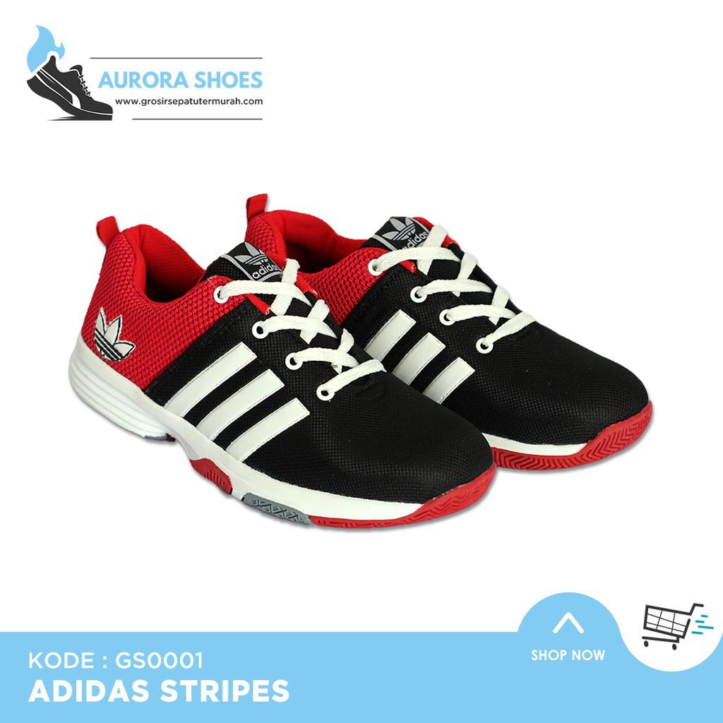 sepatu ortuseight - Temukan Harga dan Penawaran Sepatu Olahraga Online  Terbaik - Olahraga   Outdoor Maret 2019  fd95f82f50