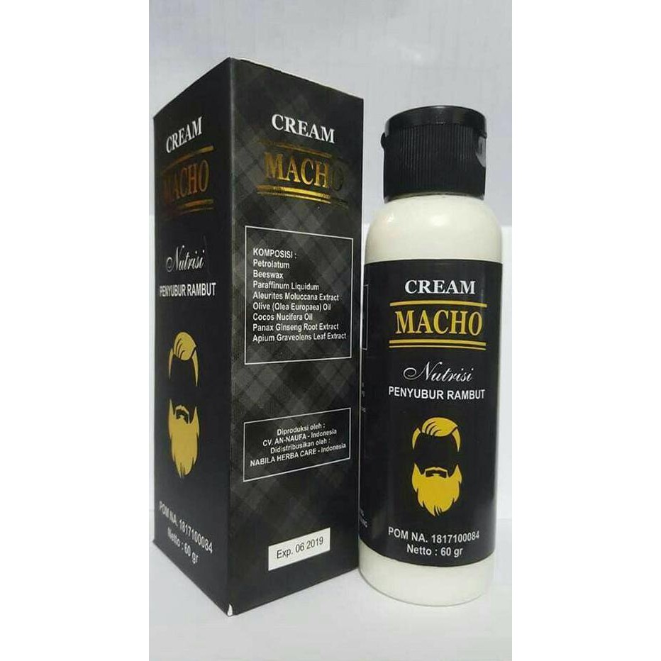 Promo Shampo Anti Kutu Lice Shampoo Terlaris Shopee Indonesia Sampo Nabila Rambut Menghitamkan Melebatkan Menyehatkan Original