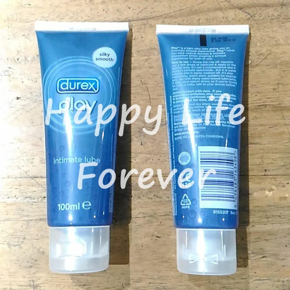 Vivo Sensitif Lubricant H2o Lube 60g Limited Shopee Indonesia Durex 50ml Pelicin Pelumas