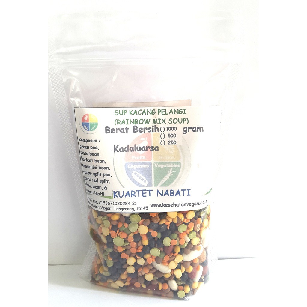 Pistachio Kacang Arab Fustuk Premium Matang 500 Gram Shopee Indonesia
