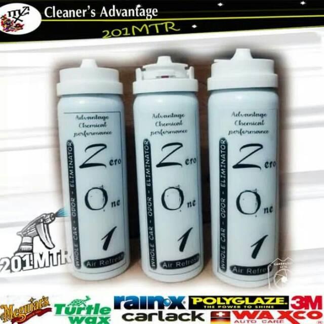 Car Odor Eliminator >> Odor Eliminator Whole Car Refreshner 175ml Strongest Odor