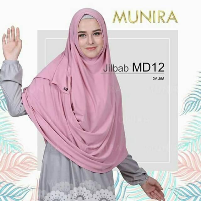jersey+hijab+pashmina+dress+muslim - Temukan Harga dan Penawaran Online  Terbaik - Oktober 2018  e95ca743bf
