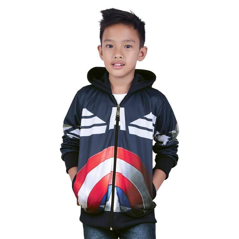 jaket anak - Temukan Harga dan Penawaran Online Terbaik - Fashion Bayi & Anak Februari 2019 | Shopee Indonesia