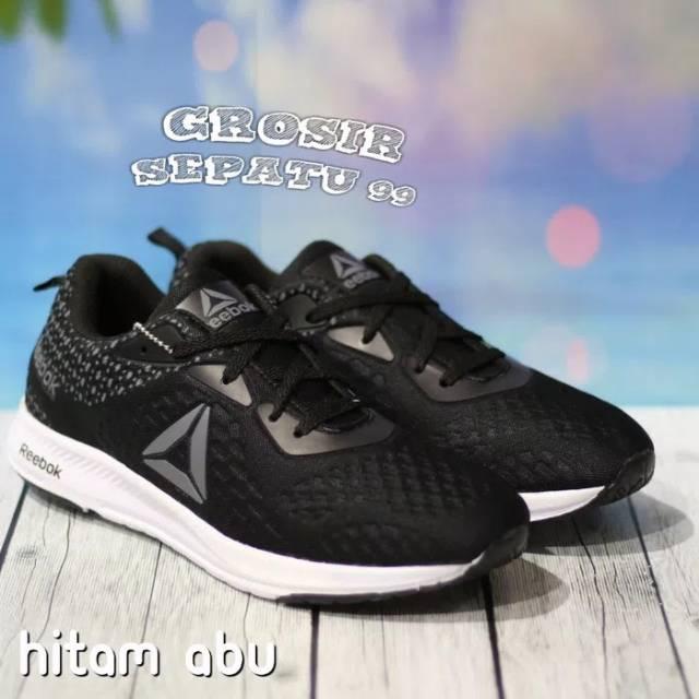 a9f734a767ac DISKON!!!! Sepatu Reebok Lesmills Premium