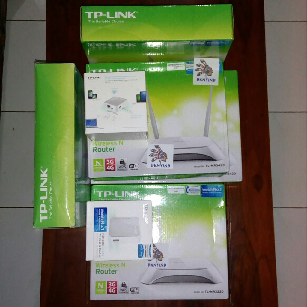 Modem 4g Wingles Mifi Wifi Huawei E8372 E8372h 608 Colok Router E5573 Bypass Free Tsel 14gb Powerbank Charger Lgsg On Shopee Indonesia