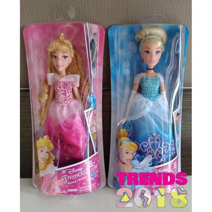 boneka barbie - Temukan Harga dan Penawaran Online Terbaik - Ibu   Bayi  Februari 2019  9224c057c5