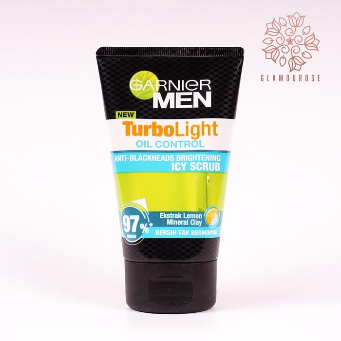 Image result for turbo light garnier men