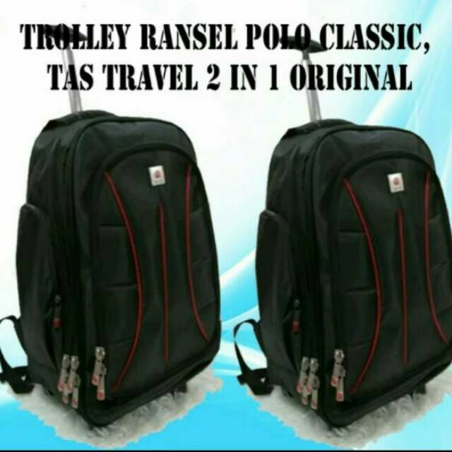 95ef9de99f Bodypack Impulse - Black