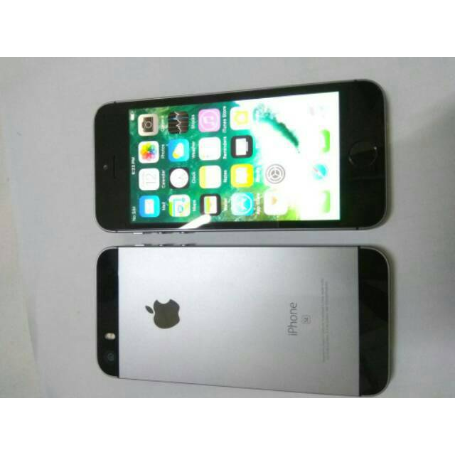 Jual Beli Produk Iphone - Handphone   Tablet  6d527cd321