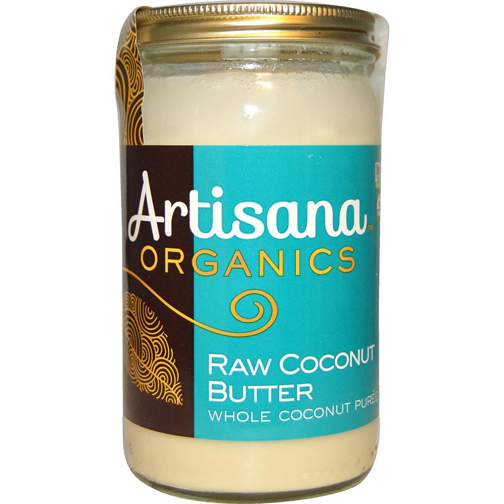 Extra Virgin Coconut Oil Organic 500ml By Natures Superfood Vco Minyak Kelapa Organik Natura 500 Ml Shopee Indonesia