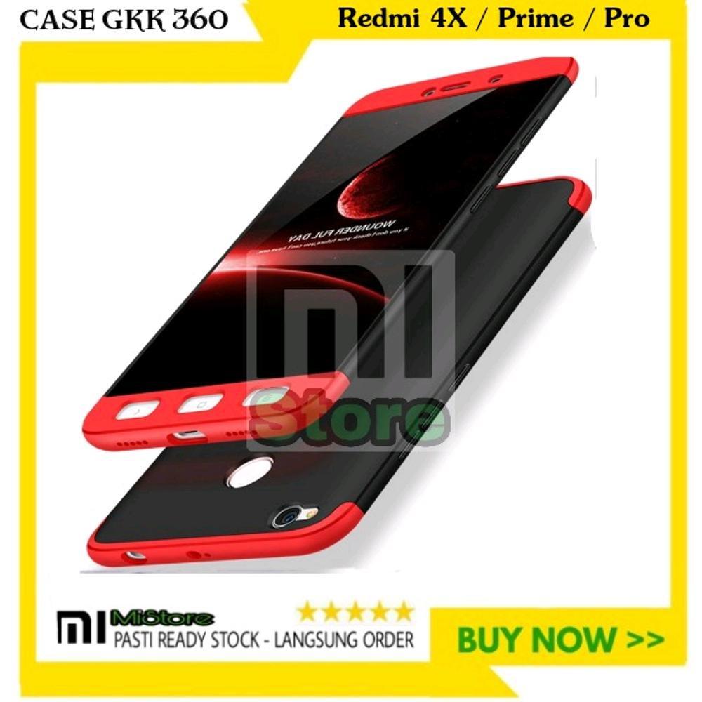 Promo Iron Man Case Xiaomi Redmi 4x Prime Pro Hybrid Standing 4a Transformer Robot Ironman Armor Ke Shopee Indonesia
