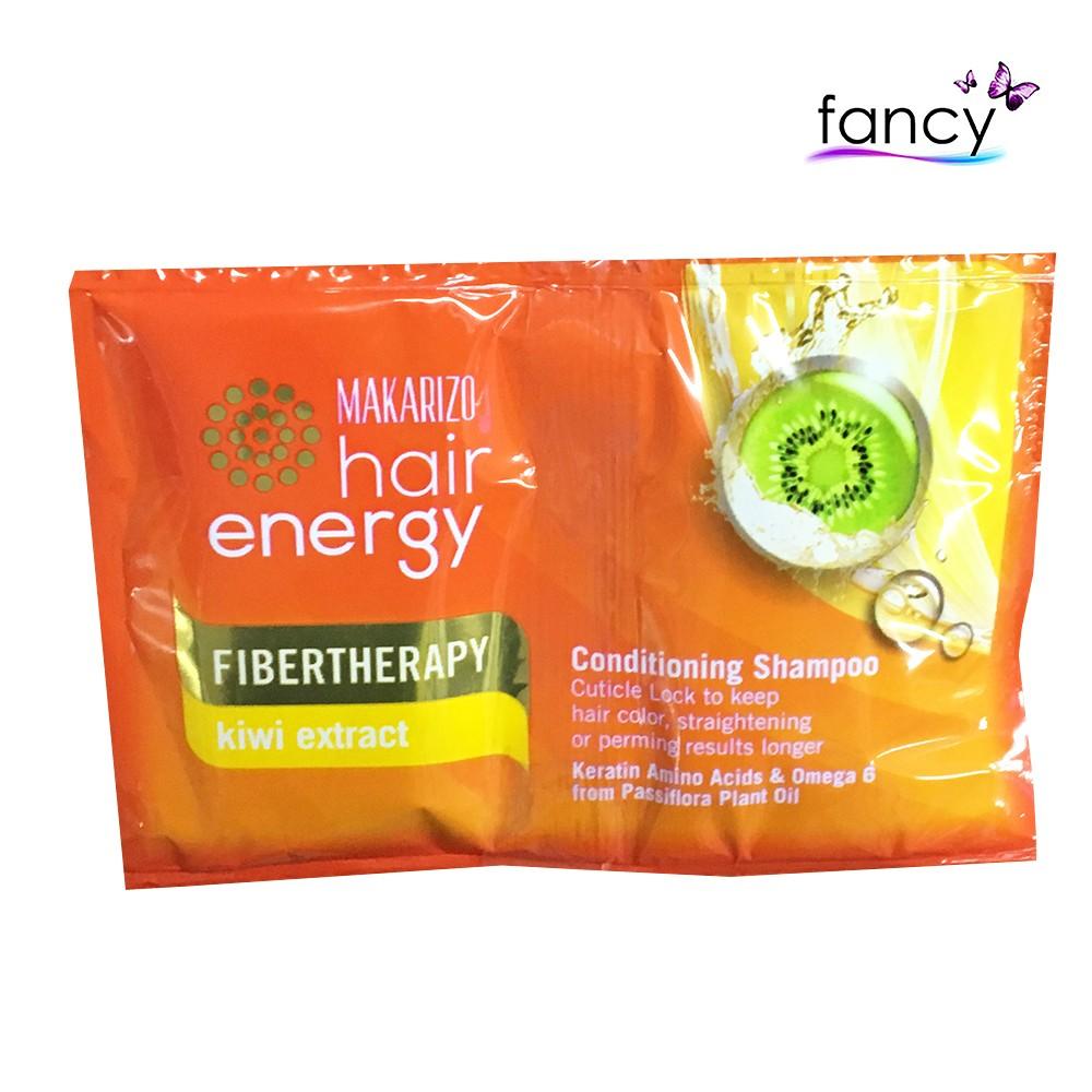 Shopee Indonesia Jual Beli Di Ponsel Dan Online Makarizo Hair Energy Creambath Aloe Ampamp Melon Extract Sachet 30 Gr