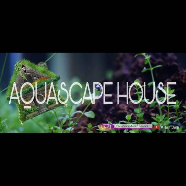 Sambungan L Pipa Aquarium Aquascape Waterfall Shopee Indonesia