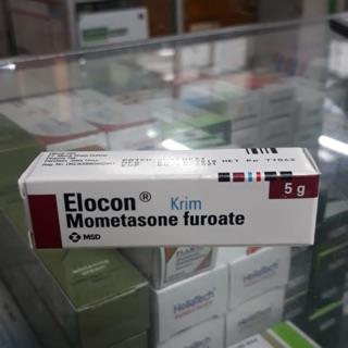 Scabies stromectol price