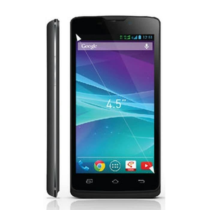 Xiaomi Redmi Note 2 Prime Octa Core Ram 2Gb Rom 32Gb - Putih | Shopee Indonesia