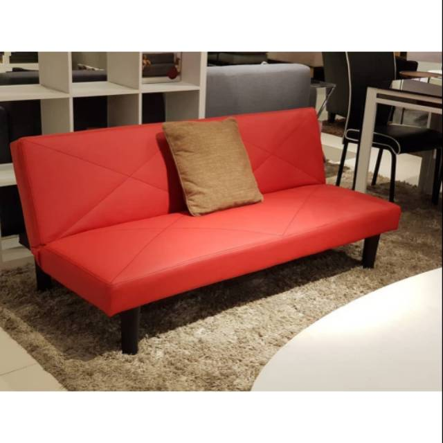 Sofa Bed Gizelle By Informa Sho