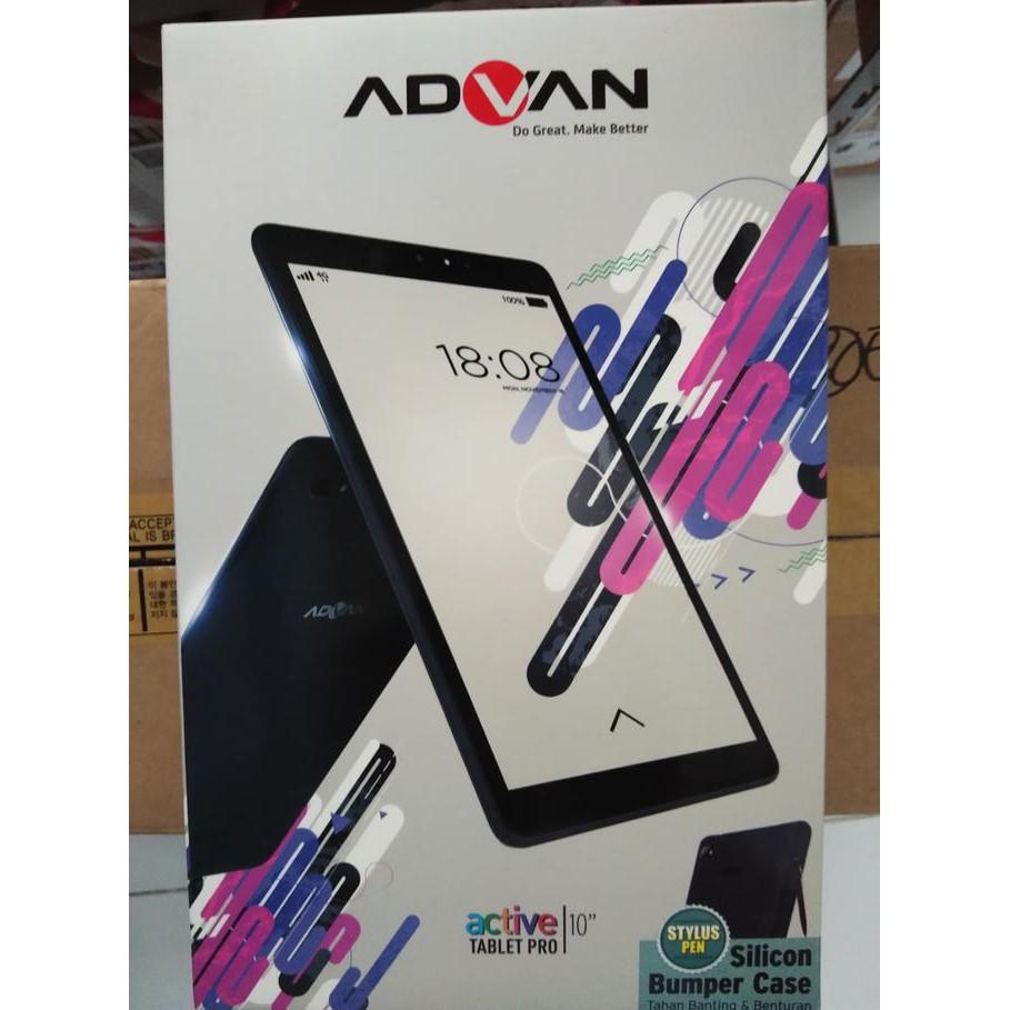 Harga Terbaik Tablet Murah Citycall Ct701 3g Quadcore Ram 1 8 Gb 7inch Taqwa 1gb Rom 8gb Dual Sim Grs Resmi Hitam Shopee Indonesia