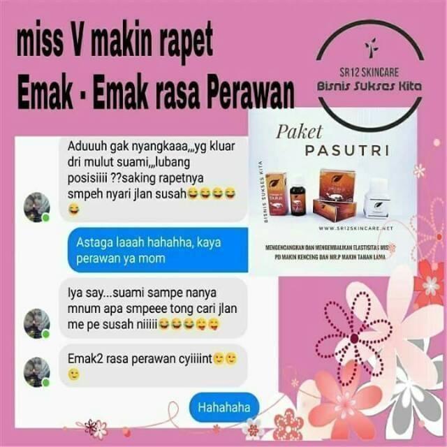 Terlariiss Paket Pasutri Harmonis Mengencangkan Payudara Merapatkan Miss V Obat Keputihan Shopee Indonesia