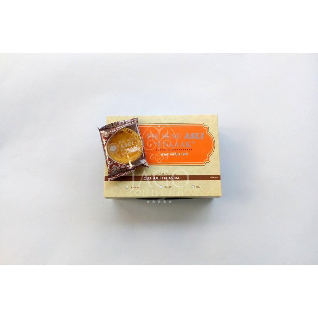 Pie Brownies Needs 10pcs Box Shopee Indonesia Mini Tartlet Sweet Kulit Kecil Tart Shell Bonchef