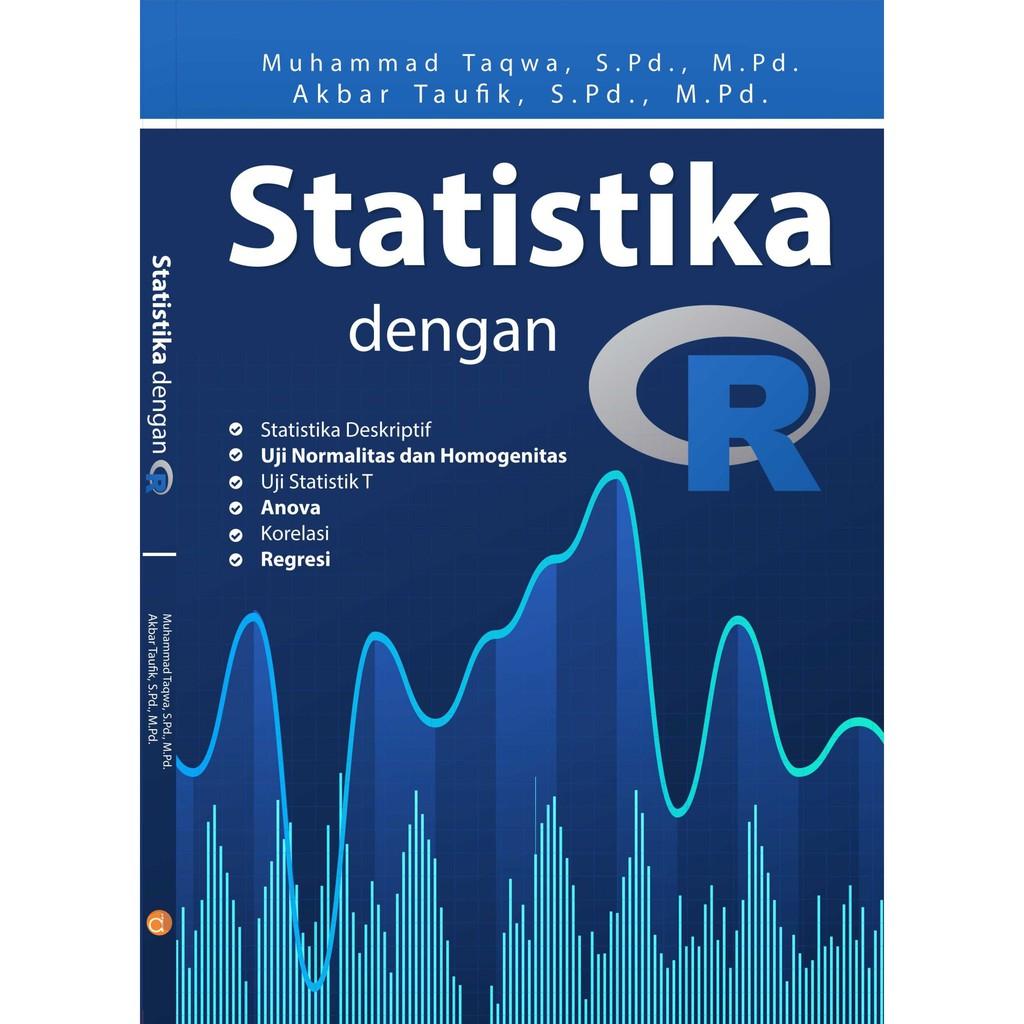 Pengolahan Data SPSS
