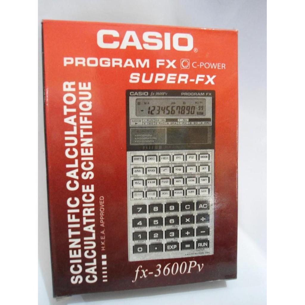 Casio Scientific Calculator Fx 350es Plus Kalkulator Saintifik Deli 240f 10 2 Digits E1710 Sains Shopee Indonesia