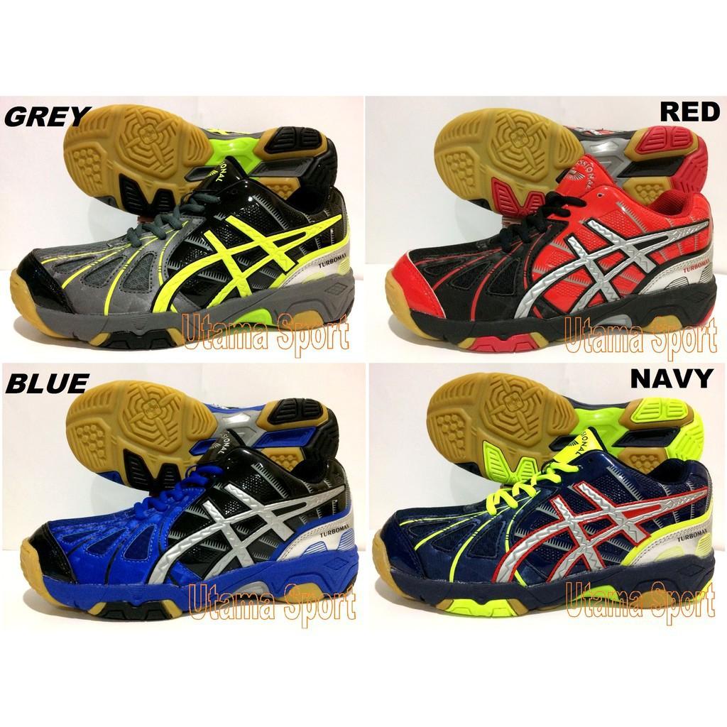 Terlaris Temukan Sepatu Pria Olahraga Nike Football Ardiles Men Biglio Futsal Putih Emas 43 Hypervenom Ii Murah Sepak Bolaaaaaaa Shopee Indonesia