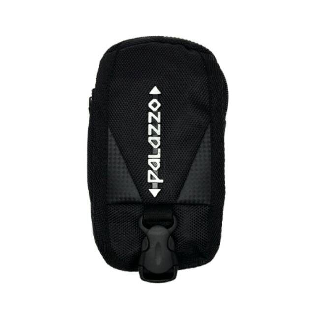 Kalibre 920421-043 Smartphone case / dompet hp / vape / vapor / android /
