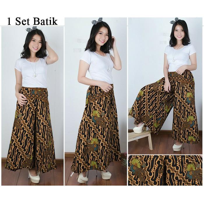 Celana Converse Core Original Wanita | Celana Pendek Olahraga Convers R42 Murah | Shopee Indonesia