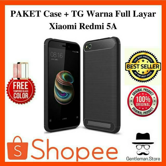 Calandiva Shockproof Hybrid Case for Xiaomi Mi Max (6.44 Inch) - Hitam   Shopee Indonesia