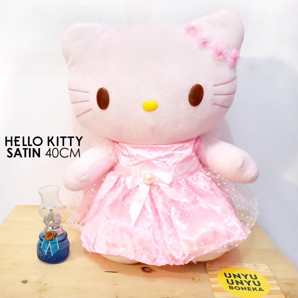 boneka hello kitty - Temukan Harga dan Penawaran Mainan Bayi   Anak Online  Terbaik - Ibu   Bayi Februari 2019  f0e2474dc9