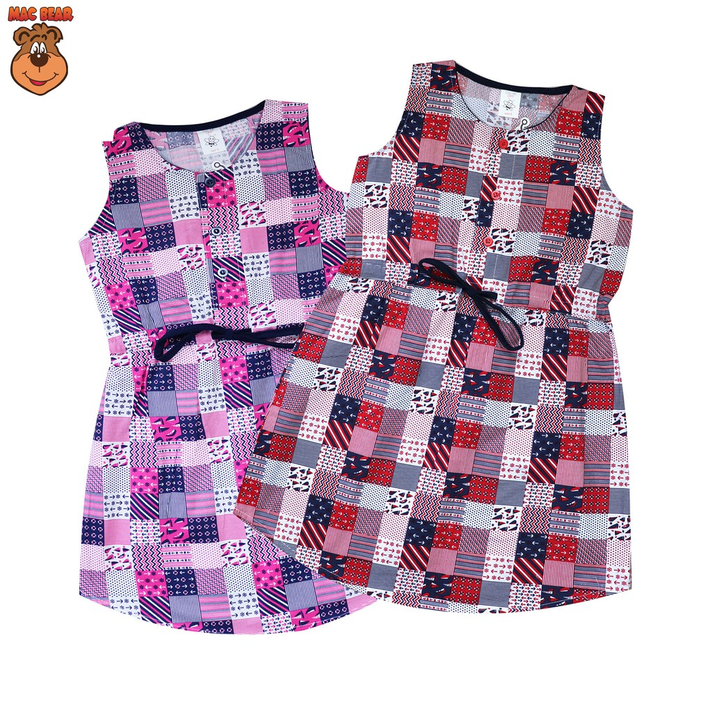 Macbee Kids Baju Anak Piyama Kitty Sweet Cat Grey Pink Shopee Setelan Butterflies And Friends Indonesia