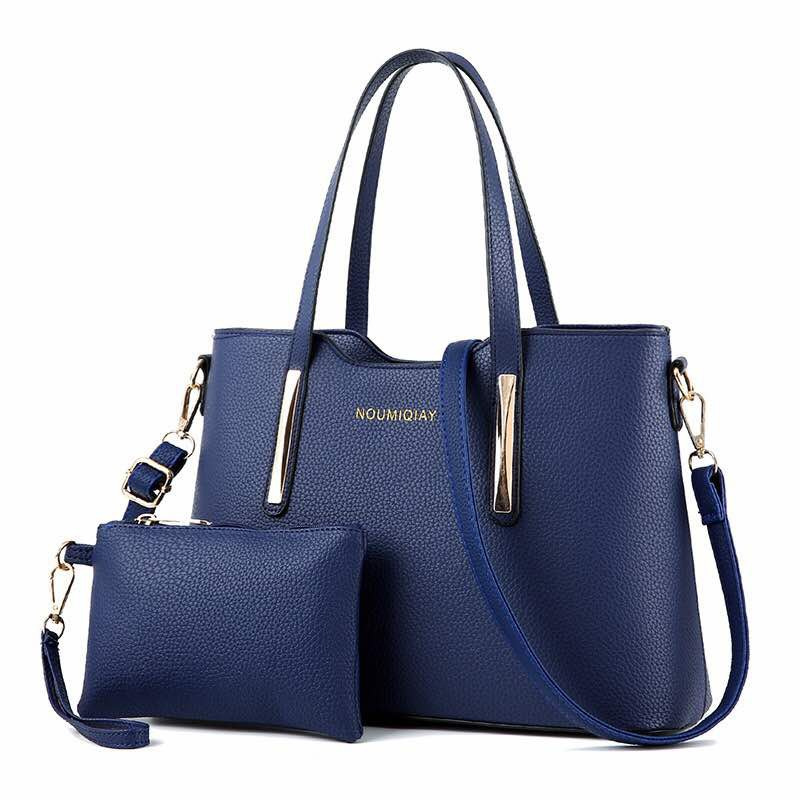 bcc2332effd Noumi fashion bag
