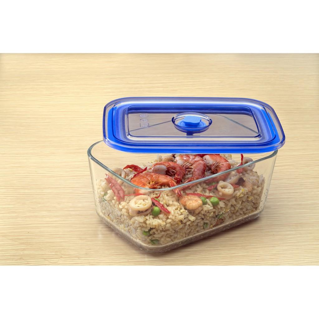 New Calista Otaru Smoke Sealware 14pcs Shopee Indonesia Premium Set Of 7 14 Pcs Orange