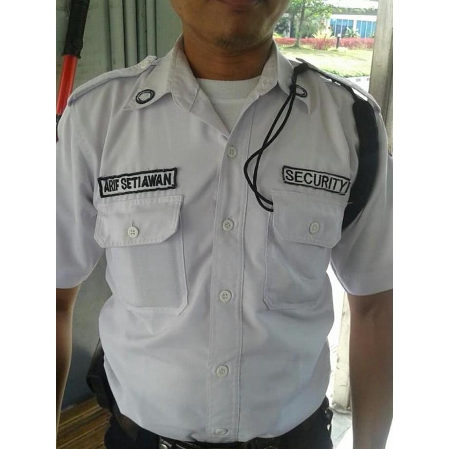Setelan Koko Mickey Burberry Baju Muslim Anak Celana Peci Karakter Wearpack Safety Werpak Wearpak 3triocollection Shopee Indonesia