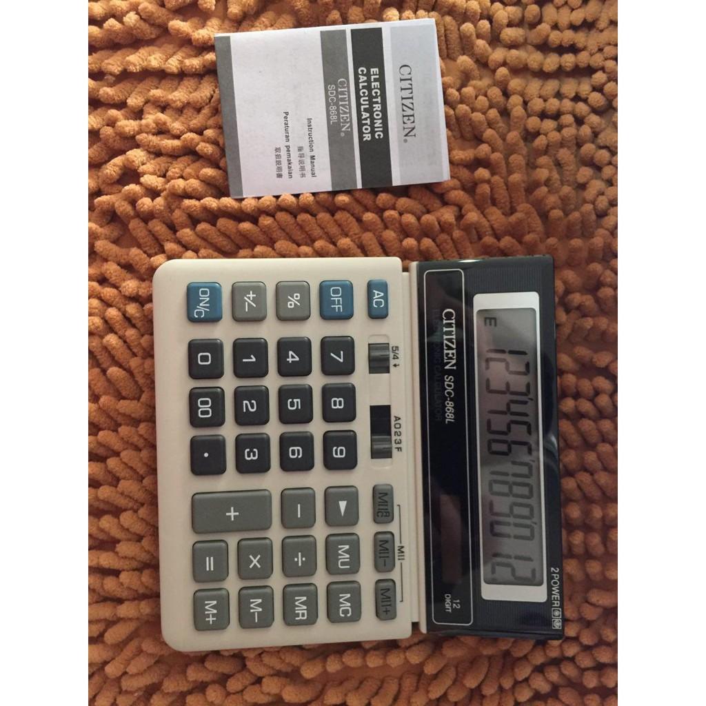 Casio Colorful Calculator Sl 310uc Red Shopee Indonesia Ms 20uc Black