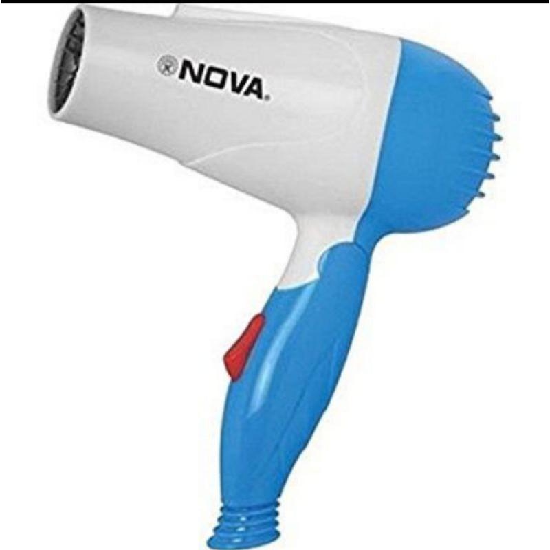 Alat.pengering rambut
