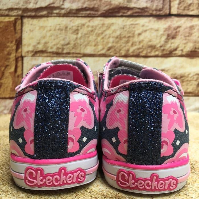 sepatu anak skechers - Temukan Harga dan Penawaran Sepatu Anak Perempuan  Online Terbaik - Fashion Bayi   Anak Desember 2018  9c2c6e4248