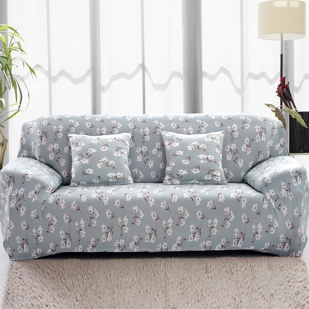 Fcenter Solo Sofa L Putus Estillo Jawa Tengah Dan Diy Jatim Daftar Sofabed Recklening Timur Bed Phoenix