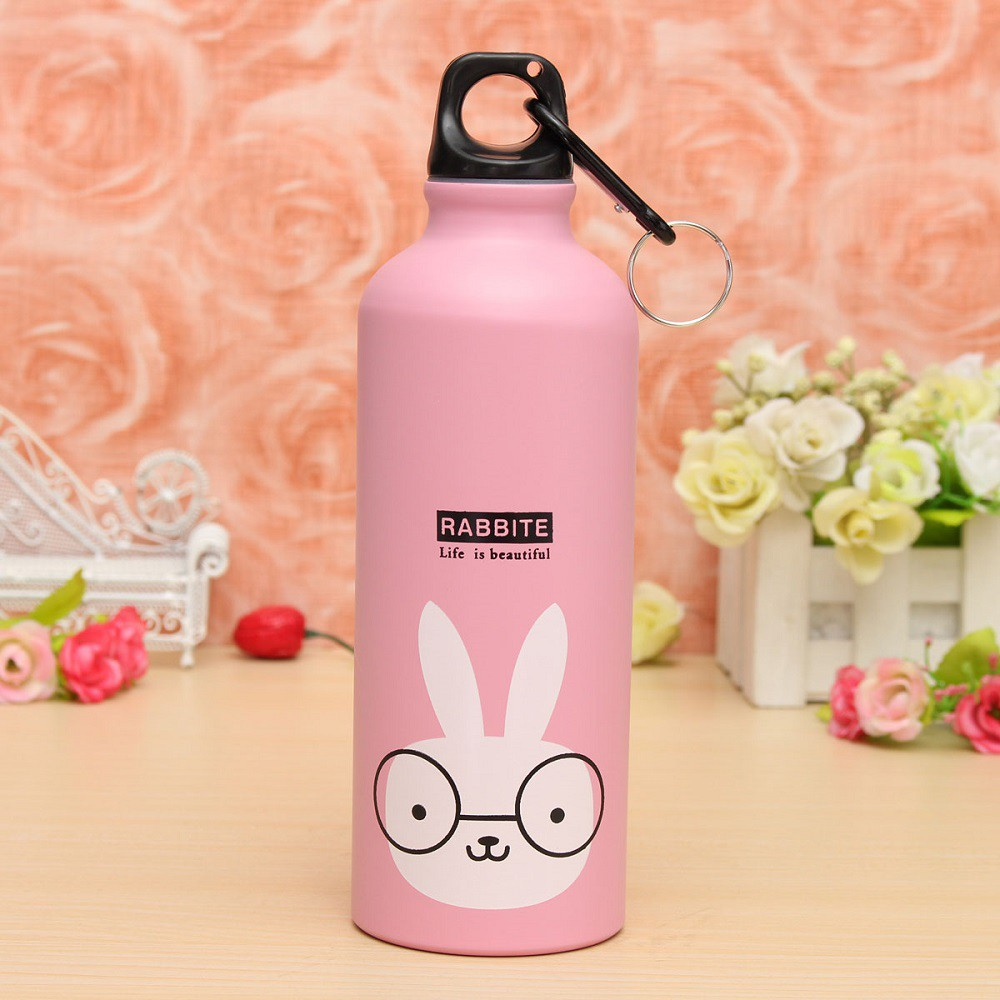 Usupso Silicone Bottle Botol Minum 300 Ml Pink Shopee Indonesia Paket Bundling Home Living Combo B