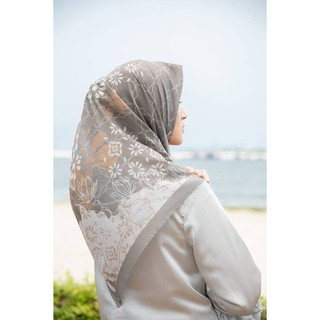 Toko Online Hijabenka Outlet Official Shop Shopee Indonesia